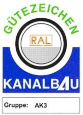 guetezeichen-kanalbau_1