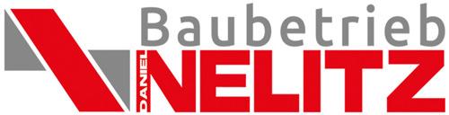 Baubetrieb Daniel Nelitz