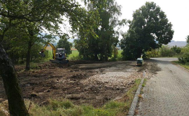 tiefbauarbeiten-kaltennordheim3