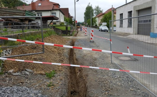 tiefbauarbeiten-veilsdorf1