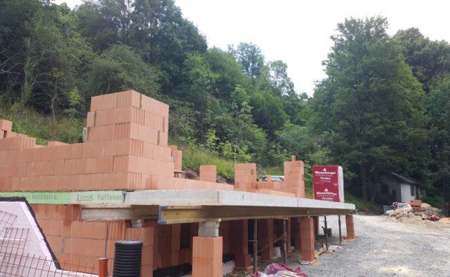 wochenendhaus-kaltennordheim6